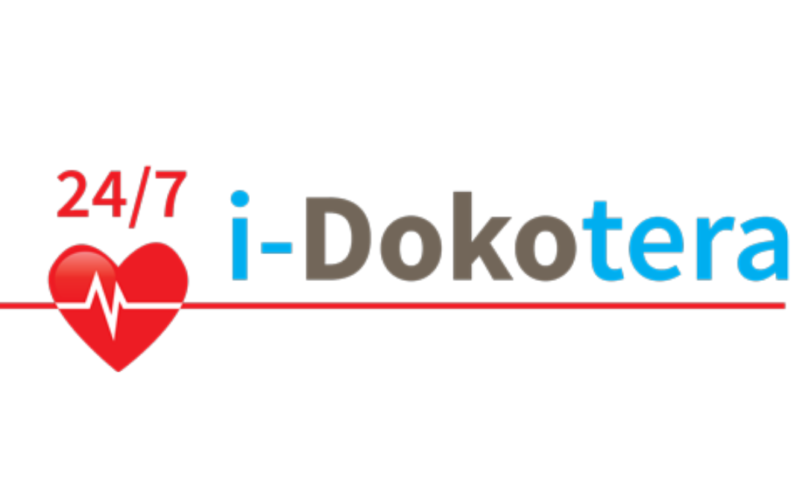 i-Dokotera, l'application qui sauve des vies
